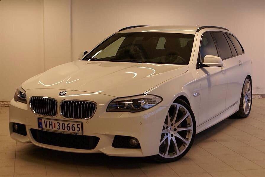 HARTGE 正原廠 全新 19 吋 鋁圈 BMW E90 E91 E92 E93 F10 F30 F32 1M 三 四 五 M5 BBS HRE 現貨