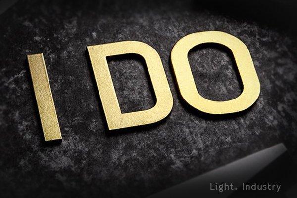 【 輕工業 】金色大寫英文字母門牌-ABC金屬壁掛裝飾指示牌標示大門口商店 品牌名稱名字廣告辦公室餐廳服飾店工業風