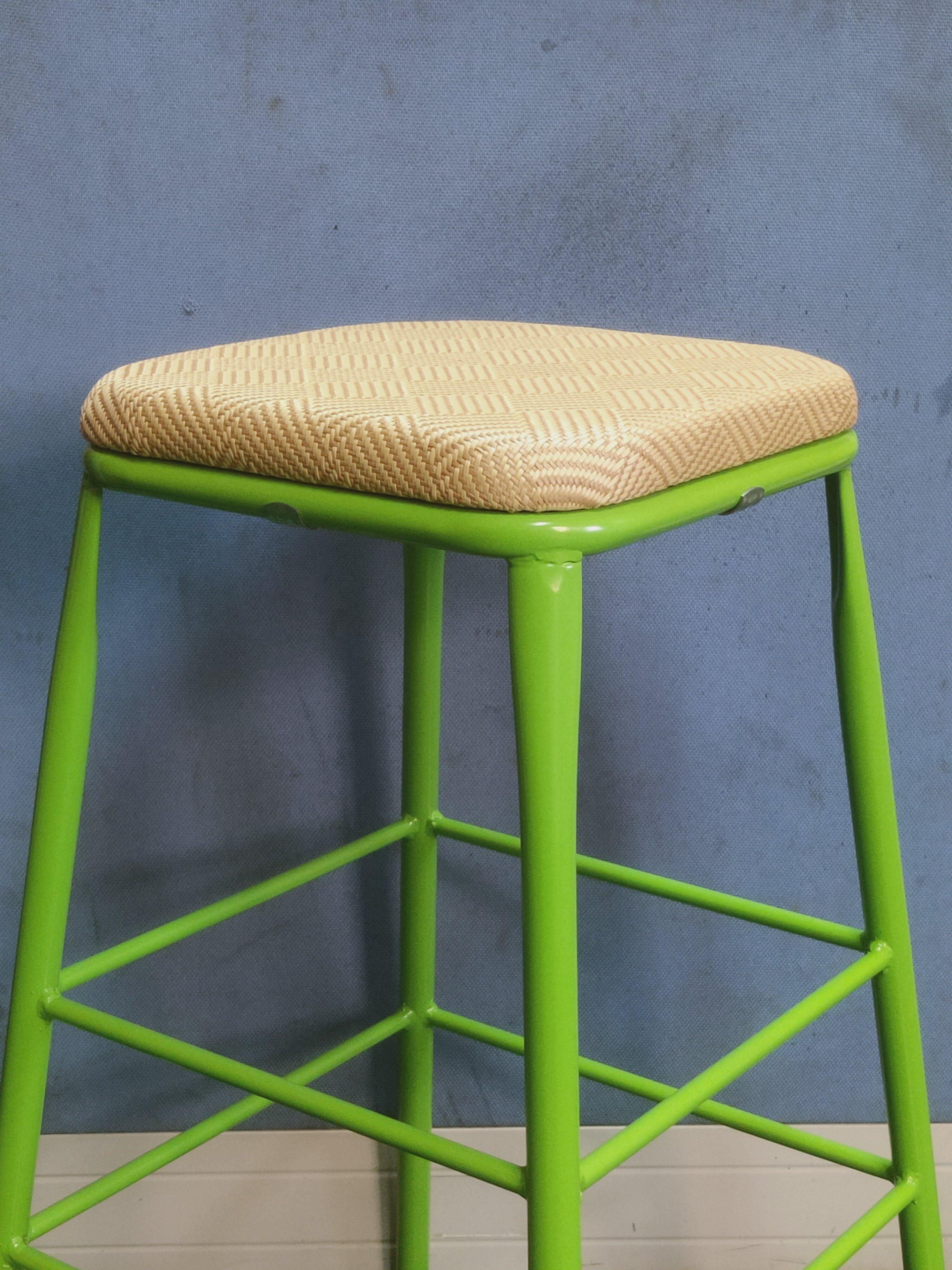 WU999藤椅工廠.藤工作椅自己動手換椅墊.自己動手換椅墊.自己換椅墊