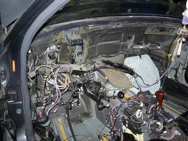 日歐LEXUS《 IS200 拆儀錶總成 風箱仁》IS250 GS300 RX300 RX330 RX350 LS400 LS430 GS350 GS430 LS460 CT200H