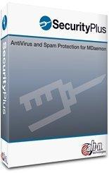飛比特-Alt-N SecurityPlus 防毒外掛軟體 20 人版一年免費更新下載版-含原廠授權書與發票