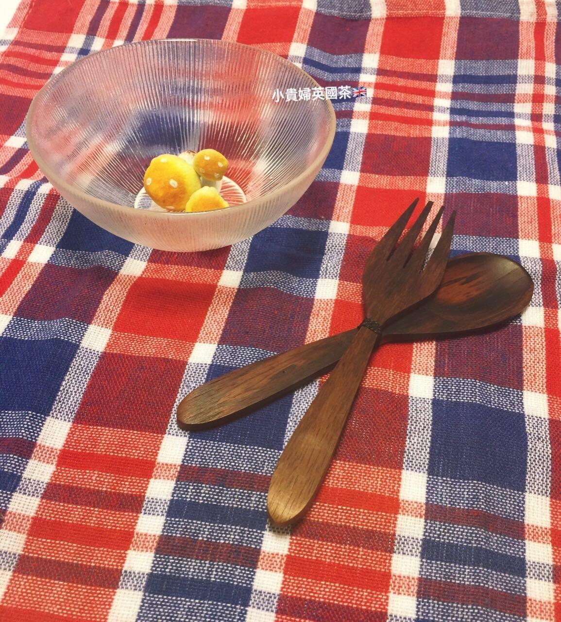 {小貴婦英國茶}日式和風雜貨立體直條紋,直線條,玻璃沙拉碗,醬汁碗,廚房餐具