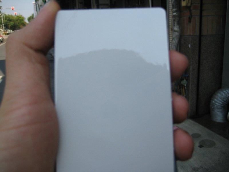 【振通油漆 】 ROCK 汽車烤漆 補漆 DIY  HYOUDAI 車款 STAREX色號BD 白色 100g
