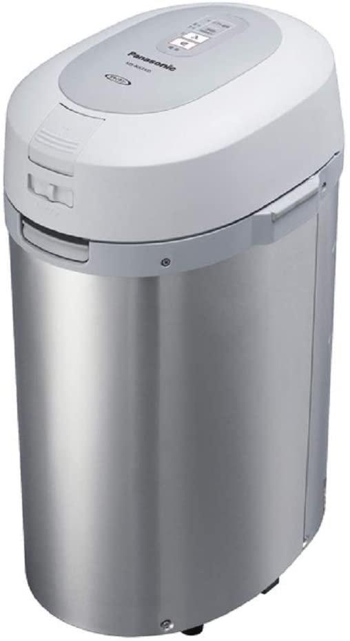 Panasonic  MS-N53XD-S 家庭用 廚餘處理機 6L    MS-N53系列