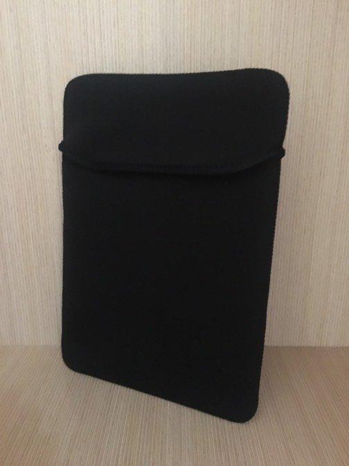 【電腦內膽包 】acer ASUS msi筆記型電腦保護套 潛水布料 彈性防水 12吋 13寸 14寸 15寸