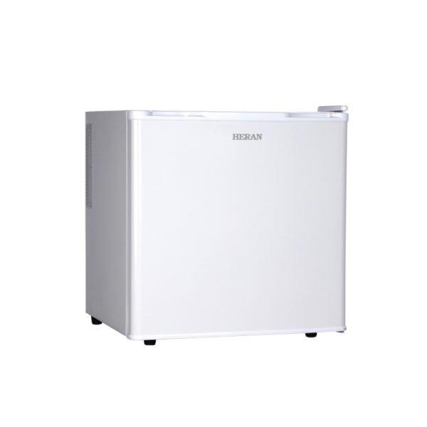 HERAN 禾聯 50L 冷藏櫃 HBO-0571《歡迎來電詢問》