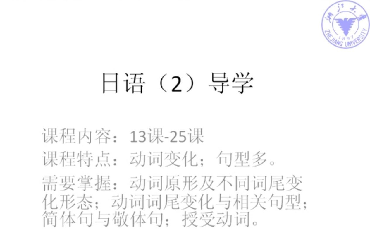 【9420-3039】基礎日語 ( 2 ) 教學影片( MP4 檔案格式 ) - ( 41 堂課 ) 260 元 !