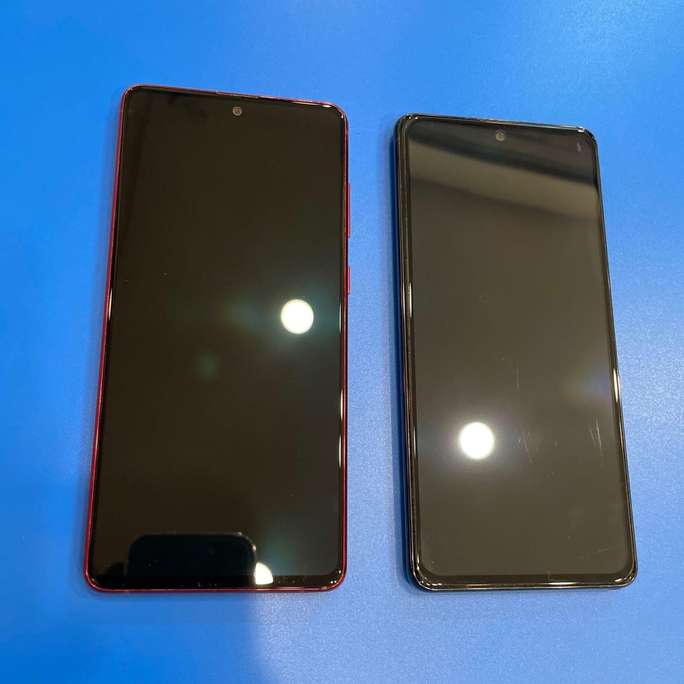 *二手商店*SAMSUNG Note10 Lite N770F 8G/128G(4G雙卡 1200萬畫 6.7吋 8核)