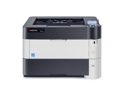 kyocera ECOSYS P4035dn/4035dn A3印表機(雙面列印)