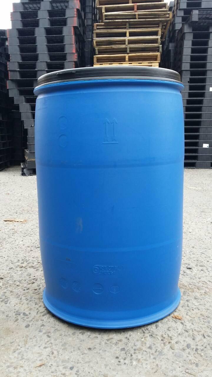 停水危機看這邊!!超級特價!塑膠桶、廚餘桶、垃圾桶、萬用桶、儲水儲油桶等~200公升!
