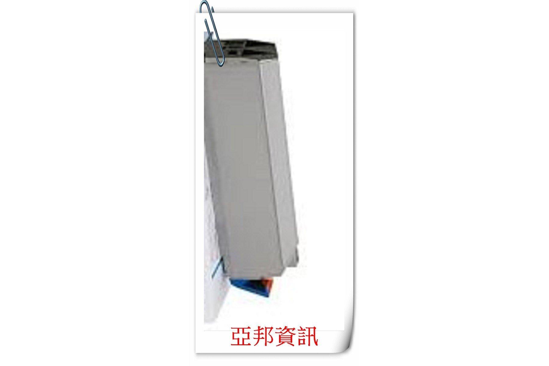 OKI 副廠碳粉匣 41963682 黑 適應 C9300/C9500/9300/9500 亞邦資訊