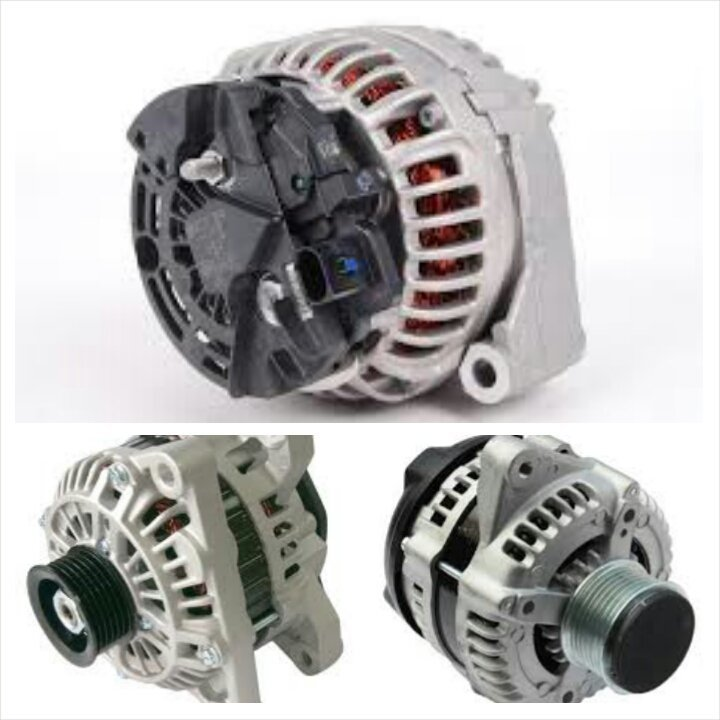BENZ發電機 安裝W203 W204 W210 W211 W212 W207 C200K C240 C250 C300