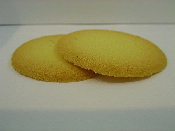 《餅乾先生》大驚新產品~純起司~有夠香~有夠濃~有夠正點!