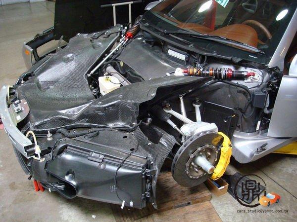 全車霸 可調避震器 中日合作 奧迪 AUDI A1 A3 A4 A5 A6 A8 S3 S4 RS4 RS6 B5 B6 B7 B8 C5 C6 AVANT TT QUATTRO