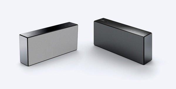 『J-buy』日本~SONY SRS-X7 ~藍芽Wi-Fi無線喇叭