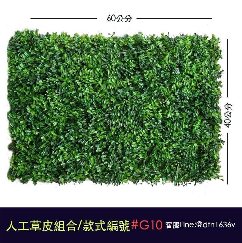 人工草坪 立體加密草坪 款式編號#G10 款 店面招牌 單片模組 DIY植物牆 可開發票 8片起批 非零售