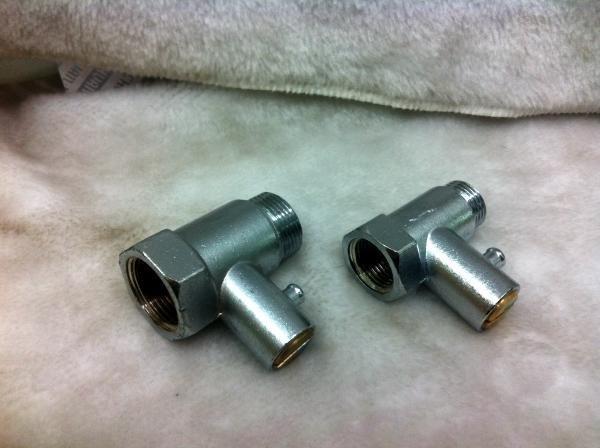 DIY水電材料 電能熱水器 三通洩壓閥 逆止閥 壓力開關 各廠牌電熱水器皆可