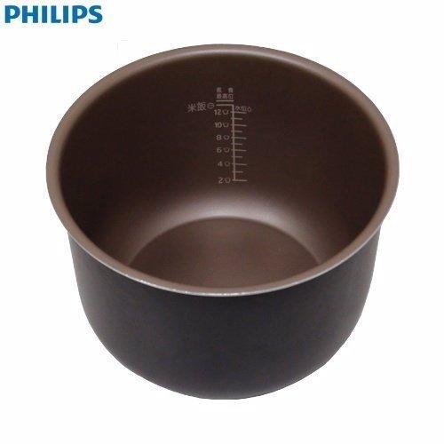 【Philips飛利浦】萬用鍋專用內鍋 HD2775  適 HD2133/HD2141/HD2143/HD2172/HD