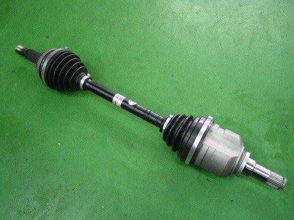 歐日汽車《 BMW MINI COOPER 傳動軸》完工價 X3 E83 X5 E53 E70 R52 R53 E46