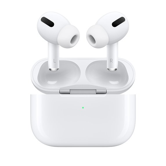 高雄光華/博愛【豐宏數位】Apple New AirPods pro第三代 原廠公司貨 實體門市
