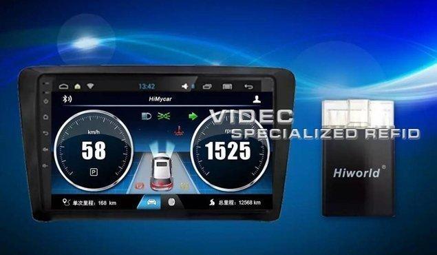 巨城汽車 TOYOTA ALTIS SIENTA 安卓機 10.1吋 多媒體導航 主控面板 影音系統 手機同步 新竹
