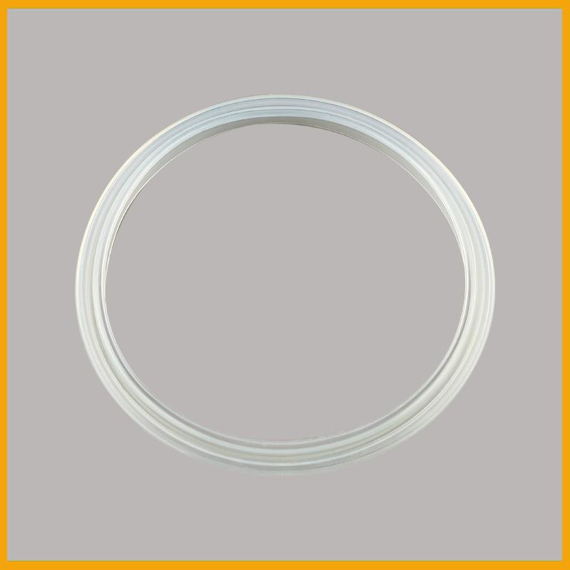 飛利浦萬用鍋膠條/密封圈/膠圈 (適用HD2143/HD2141/HD2140
