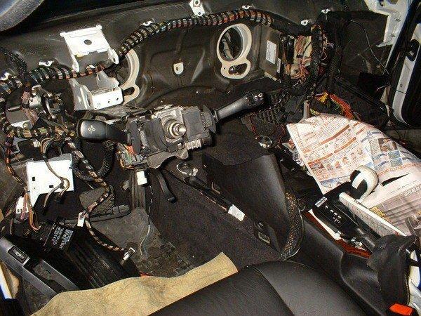 OZ汽車【冷氣壓縮機 冷排 散熱排】SENTRA M1 S180 341 331 A32 A33 MARCH TEANA X-TRAIL T30 N16 TIIDA