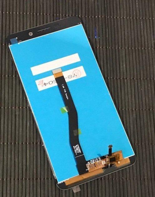 寄修 Asus 更換螢幕 可約現場 換液晶 不開機 不顯示  換電池 維修 Zenfone 3 4 5 5Q 5Z Live Laser Zoom