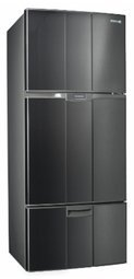 SAMPO聲寶 580公升定頻節能冰箱 SR-A58GV 另有 SR-M58GV SR-A46G SR-A58G