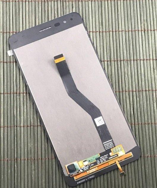 Asus 更換螢幕 寄送 可約現場 換液晶 不開機 不顯示  換電池 維修 Zenfone 3 4 5 5Q 5Z Live L1 Zoom