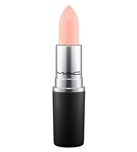 [英國專櫃團購]  MAC Nicki Minaj Lustre 3g,水潤質地 唇膏,全新!100%正貨!
