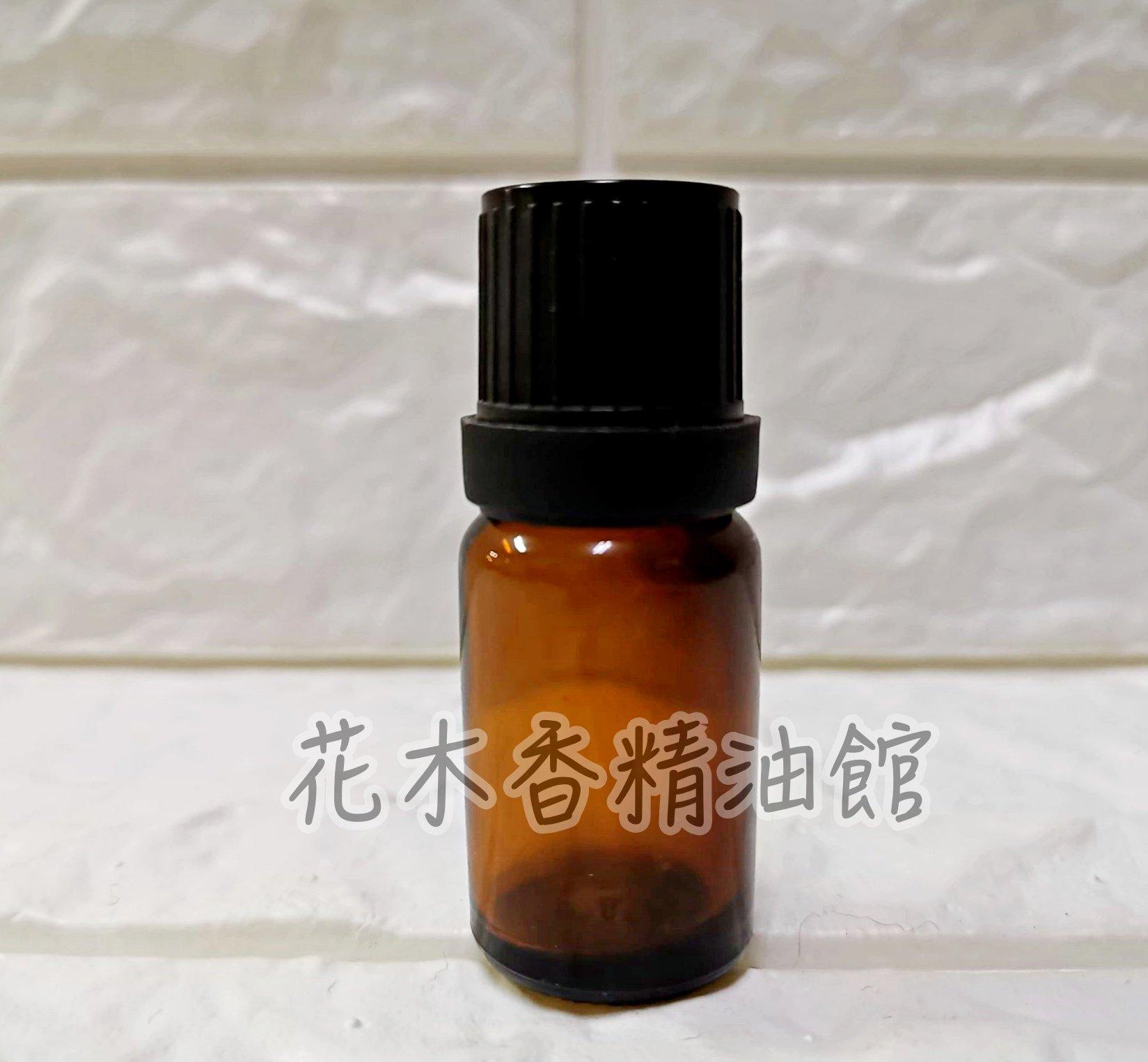 台灣黃檜、台灣紅檜、台灣肖楠 ~ 各10ml * 1瓶 / 散發天然芬多精