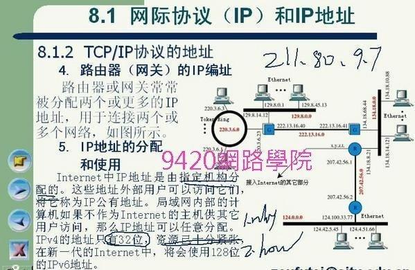 【9420-679】電腦 基礎 教學影片-( 上海交大 51 堂課 )  260 元!