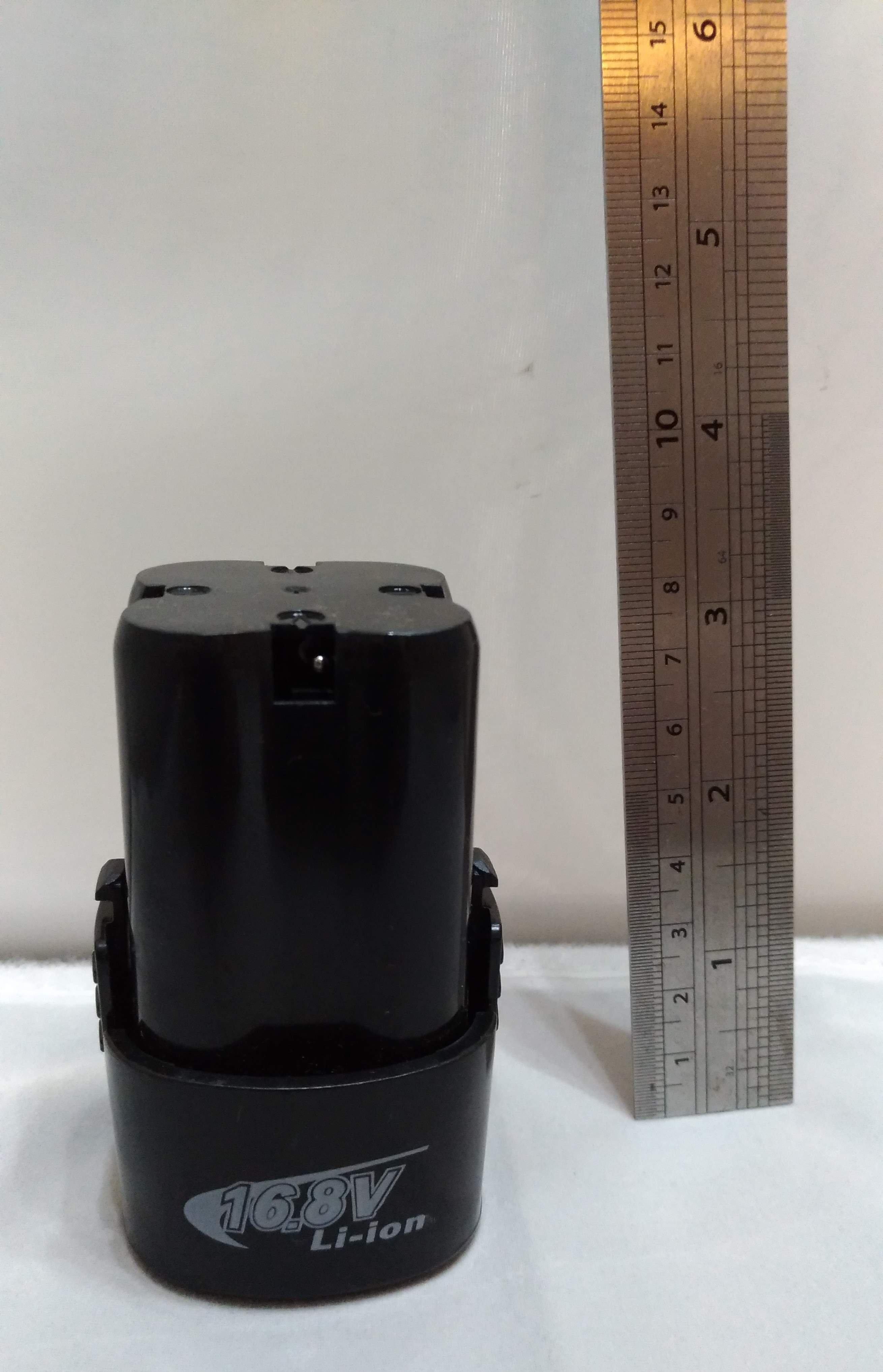 龍韻 鋰電池 (A款)  16.8V  鋰電池 鋰電鑽用鋰電 鋰充電電池 電鑽電池 電動起子電池