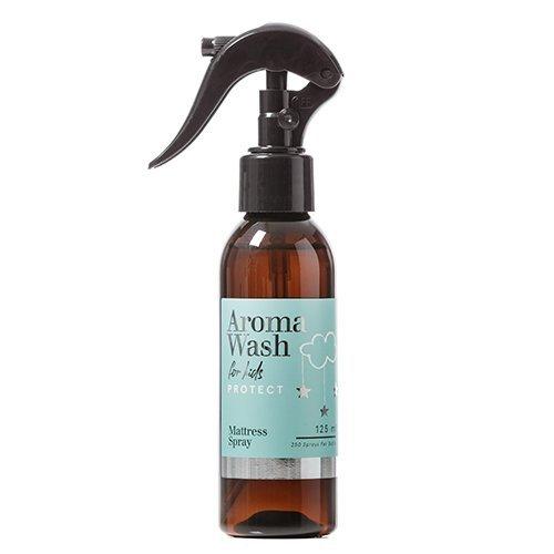 澳洲代購-現貨 Adairs Mattress Spray 125ml 香氛噴霧 (適合孩童)。