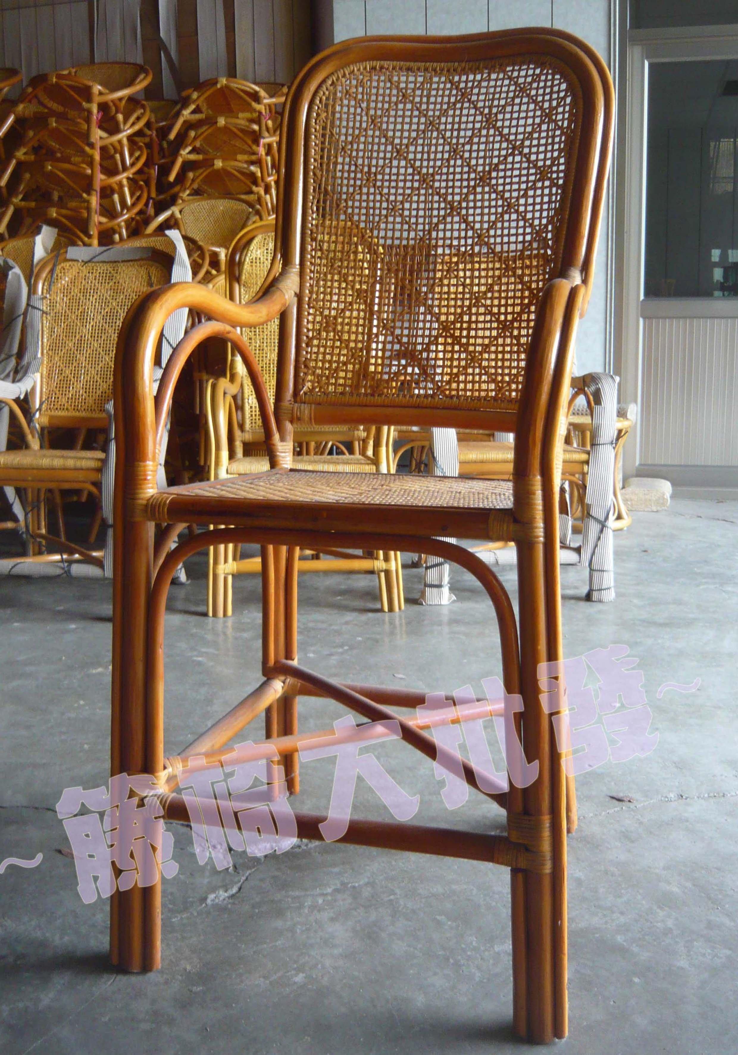 【藤椅批發零售】籐椅加高教師椅-老人椅-休閒椅-辦公-加高櫃台椅-加高吧台椅-工廠直營團購更優惠