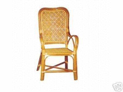 OA辦公家具.藤質椅.藤椅.辦公椅.休閒椅.四腳椅.高背椅.老人椅.涼椅