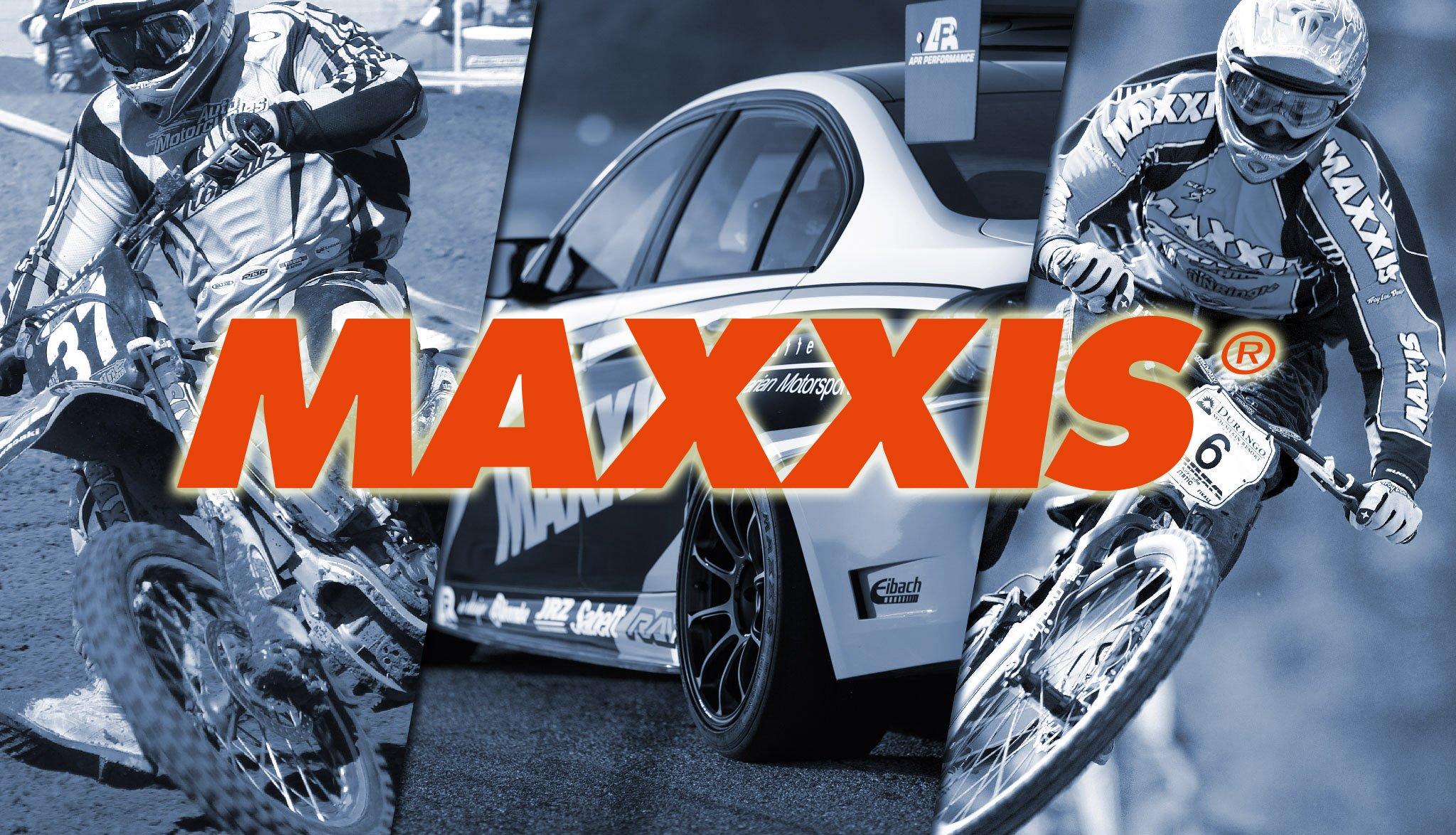【頂尖】全新瑪吉斯輪胎HPM3 SUV 225/60-18國產品牌 擁有濕地抓地力 耐磨性與舒適型優良表現