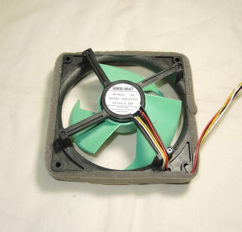 國際牌 三洋 變頻冰箱 DC 直流 風扇(12V 4線) FBA12J12V 0.35A 端子::寬10.5mm
