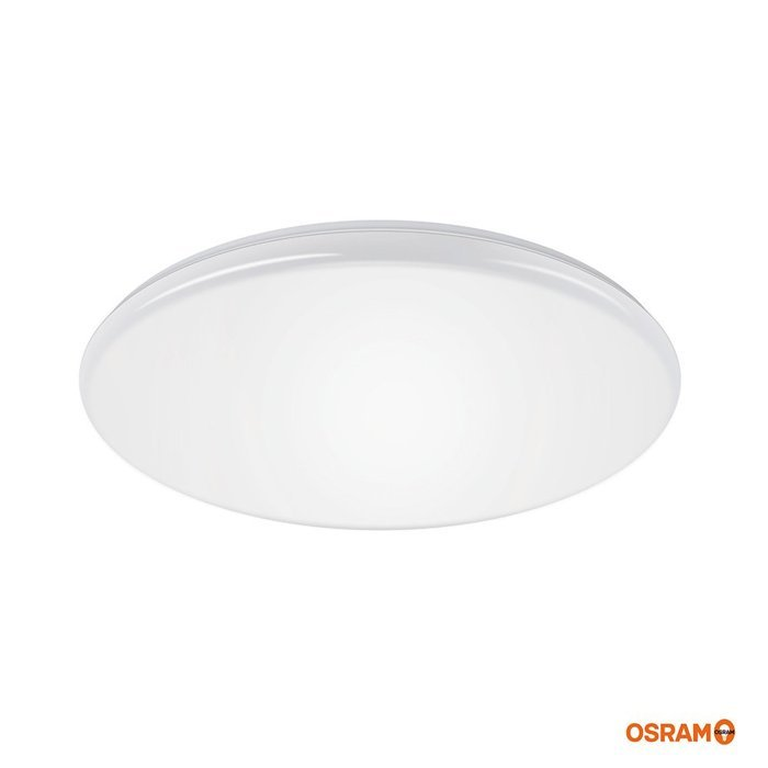 萬華好商量~OSRAM 歐司朗 LED 23W 吸頂燈 新款 晶享 (3000K/4000K/6500K) 全電壓