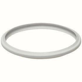雷貝卡**新款 WMF 壓力鍋專用氣密圈 膠條 現貨 Perfect Plus /Pro/Ultra 壓力鍋配件 快易鍋