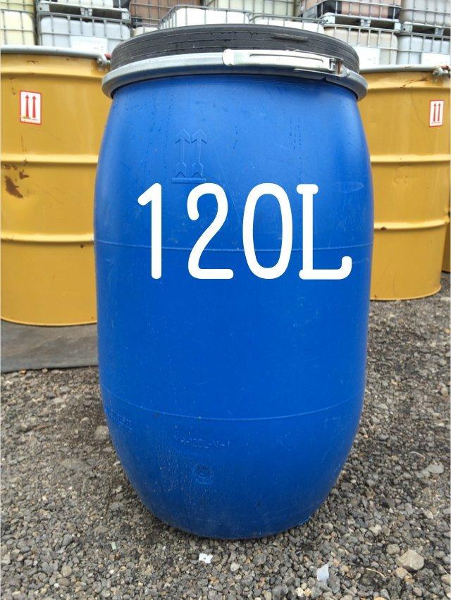 賣化學桶 廚餘桶 堆肥桶 塑膠桶 一次桶 IBC桶 一噸桶 儲水桶 柴油桶 50L 60L120L 200L 1000L