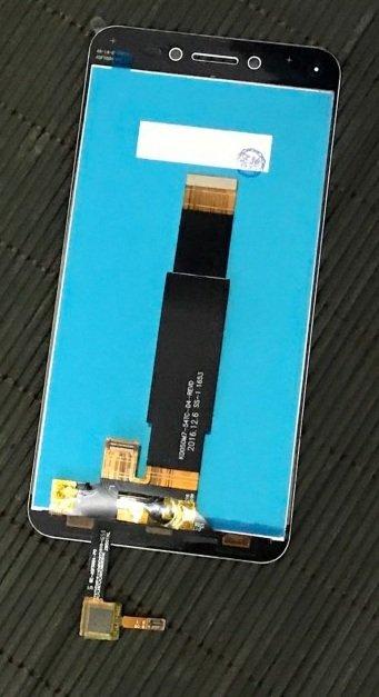 寄修 Asus 更換螢幕 可約現場 換液晶 總成 觸控失靈 換電池 維修 Zenfone 3 4 5 5Q 5Z Live Laser Zoom