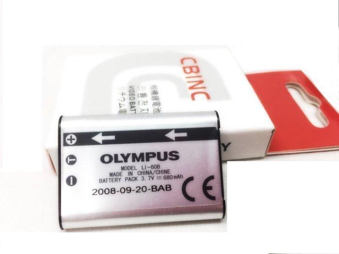 『BOSS』RICOH Caplio R50 DB-80.ENEL11電池 PENTAX D-LI78 V20, M50,W60