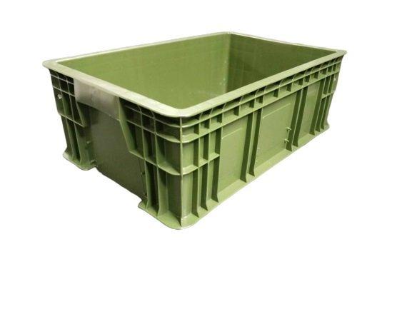 K-02 三號工具箱 二號工具箱 PP桶 零件箱 整理箱 箱 蘆筍籃 電鍍箱 加工箱 載重箱 台中LC角鋼X蓮宬塑膠