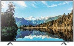 SAMPO聲寶49吋4K UHD液晶顯示器 EM-49YT30D 另有TL-50M100 49MR700 50JR700