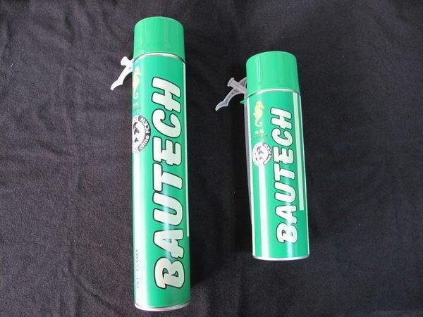 (不賣仿冒品!!) 德國海馬牌發泡劑(填縫劑) 500ml 防水防漏、黏著、修補、 整箱更 !!