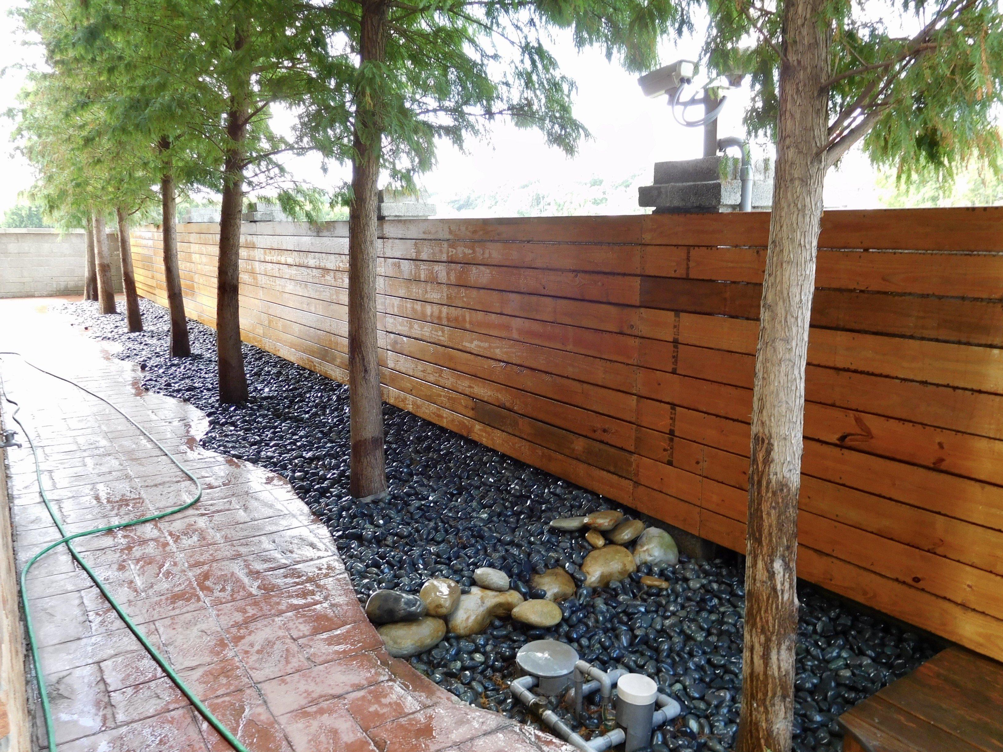 戶外。實木。防腐。木材。南方松、圍牆 、圍籬、格柵 、籬笆 、木作 工程