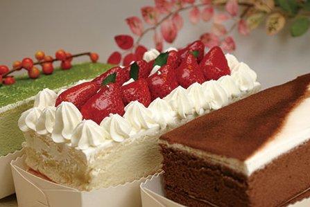 無蛋蛋糕粉 AQ180 素食可 300g 卡羅 *水蘋果* N-156