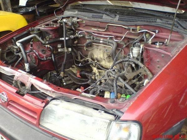歐日汽車【拆汽缸蓋 拋光 換汽缸床墊片 引擎大修 搪缸】PREMACY 323 MAZDA 3 2 MPV MAZDA